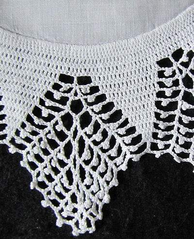 close up vintage antique doily white linen and handmade lace