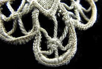 buttonhole stitch 1